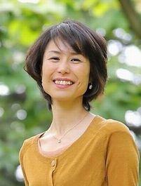 女性起業家体験談セミナー