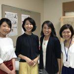 女性起業支援実績